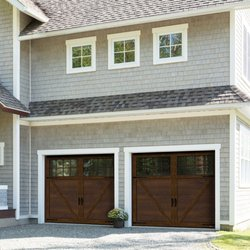 Photo of Door Systems - Framingham MA United States & Door Systems - 14 Photos \u0026 18 Reviews - Garage Door Services - 120 ...