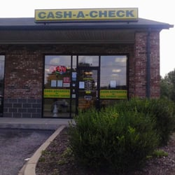 Cash advance in hillsboro ohio photo 2