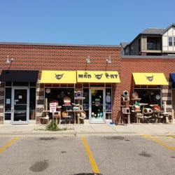 madcat 11 reviews pet stores 2701 monroe st, dudgeon monroephoto of madcat madison, wi, united states a cat centric pet store