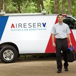Photo Of Aire Serv Racine Wi United States