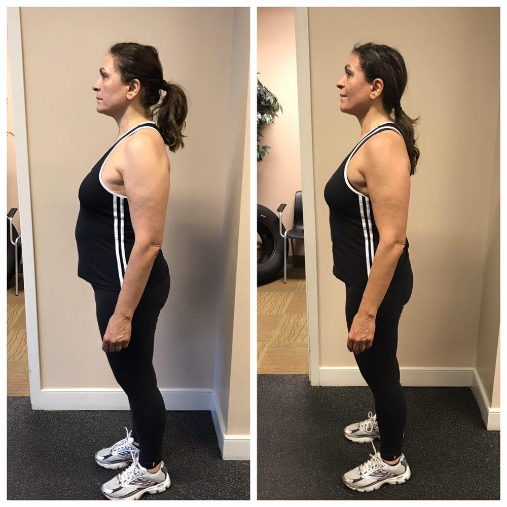 3F-Fitness