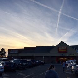 King Soopers - 4271 S Buckley Rd, Aurora, CO - 2019 All You