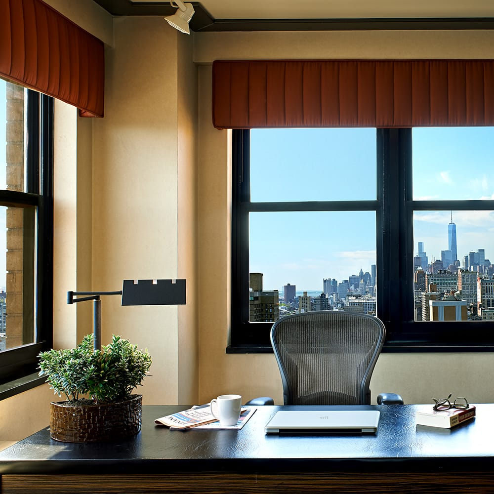 photos for dumont nyc an affinia hotel yelp. Black Bedroom Furniture Sets. Home Design Ideas