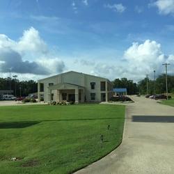 Photo Of Sun Country Inn Mena Ar United States