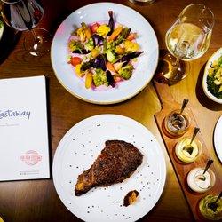 The Best 10 Restaurants In Burbank Ca Last Updated January 2019