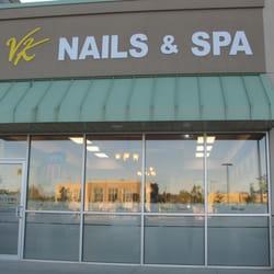 Nails King Street E Kitchener
