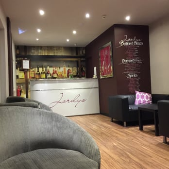 Formule 1 Hotel - Hotels - Boongate, Peterborough - Phone Number - Yelp
