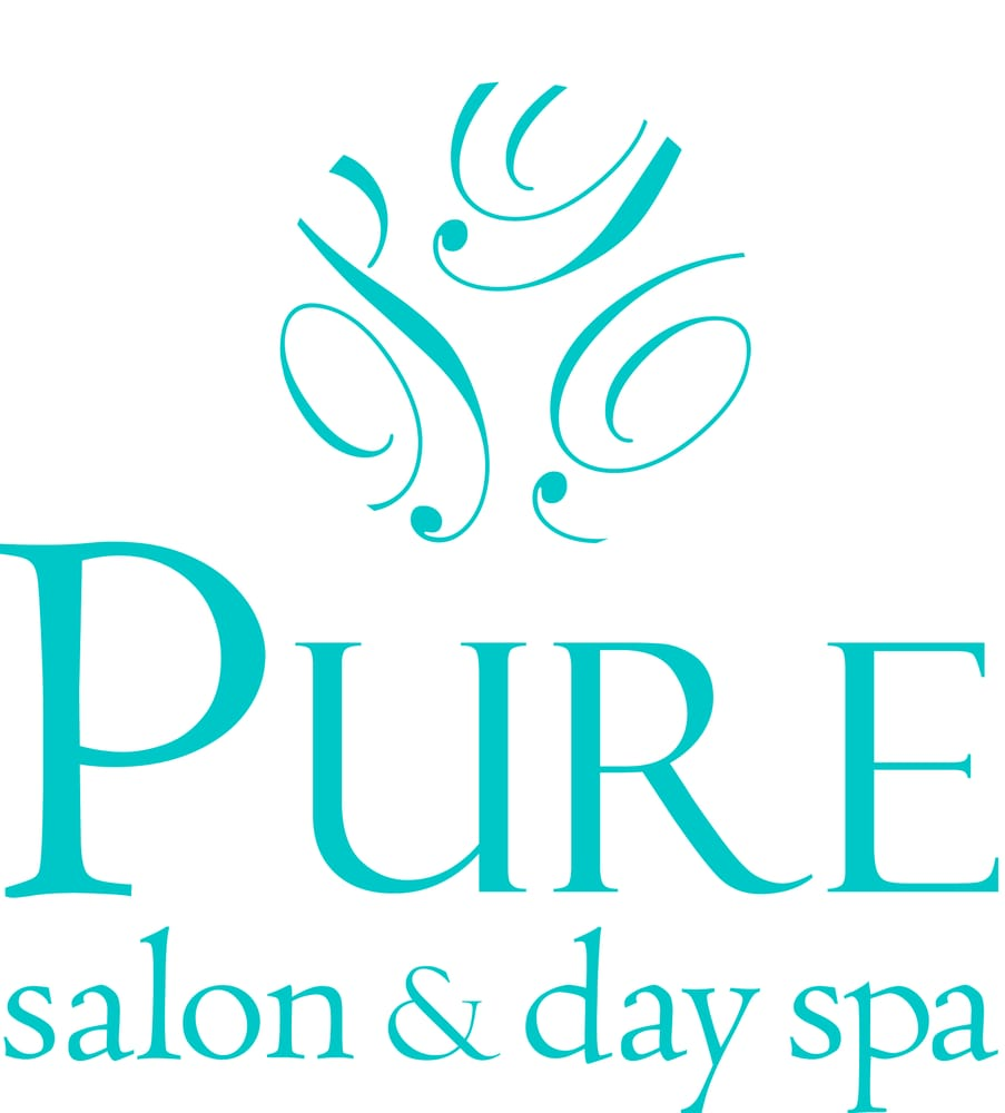 Pure salon and day spa closed 12 reviews for Salon pure luynes
