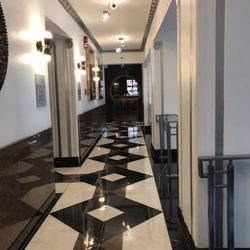 Kimpton Carlyle Hotel Dupont Circle 131 Photos 116 Reviews Hotels 1731 New Hampshire Ave Nw Washington Dc Phone Number Yelp