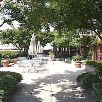 Dorchester Apartments Arlington Va Reviews