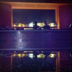 Zee bar in philadelphia