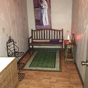 Kate S Day Spa Reviews Day Spas E Madison St