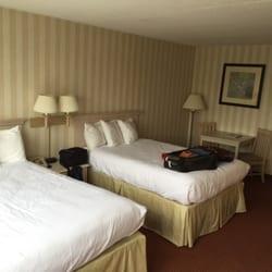 Fenwick Inn Ocean City Md Bed Bugs