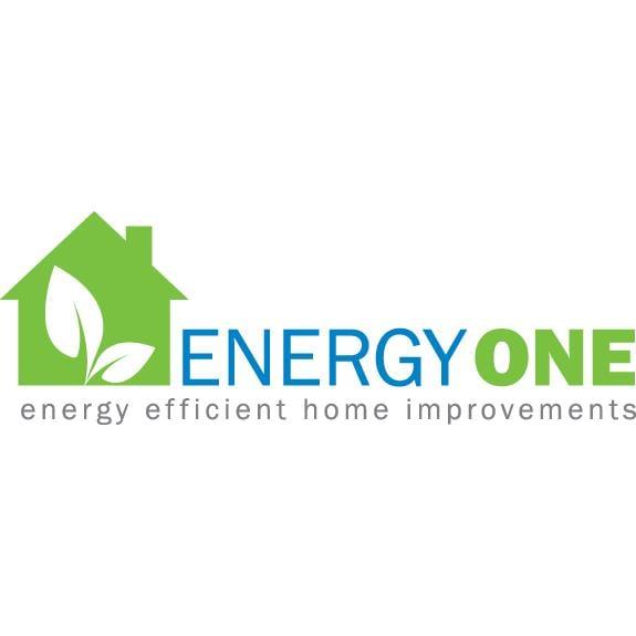 Energy One Windows of San Antonio