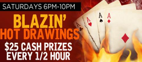 Wisconsin isle vista casino gambling in macao