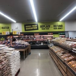 Chalo Freshco - International Grocery - 7165 138 St, Surrey, BC - Yelp
