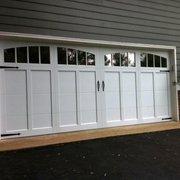 Superb ... Photo Of Apple Door Systems   Richmond, VA, United States