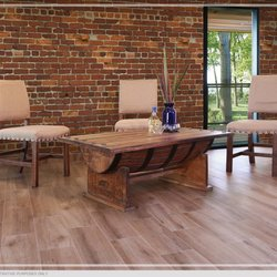 Photo Of Wholesale Furniture   Fairbanks, AK, United States. Serta Mattress  Store