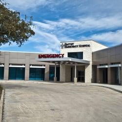 Baptist Emergency Hospital - Thousand Oaks - 10 Photos & 18 ...