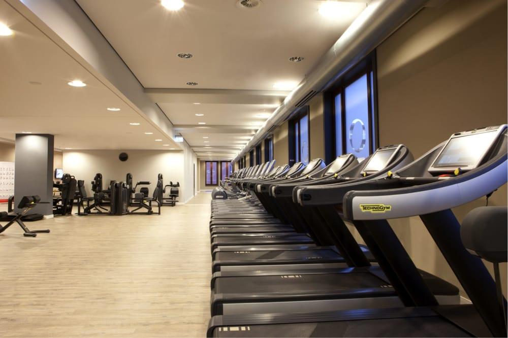 holmes place berlin potsdamer platz 39 photos 20 reviews gyms gabriele tergit promenade. Black Bedroom Furniture Sets. Home Design Ideas