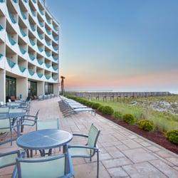Photo Of Holiday Inn Express Pensacola Beach   Pensacola Beach, FL, United  States