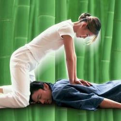 nuru massage realescorte oslo