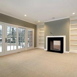 Photo Of RCR Designer Flooring