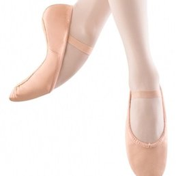 Photo Of Get Wet Lafayette La United States Find Ballet Shoes