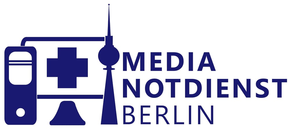 Fotos Zu Menobe Media Notdienst Berlin Yelp