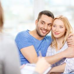 dating i Auckland NZ
