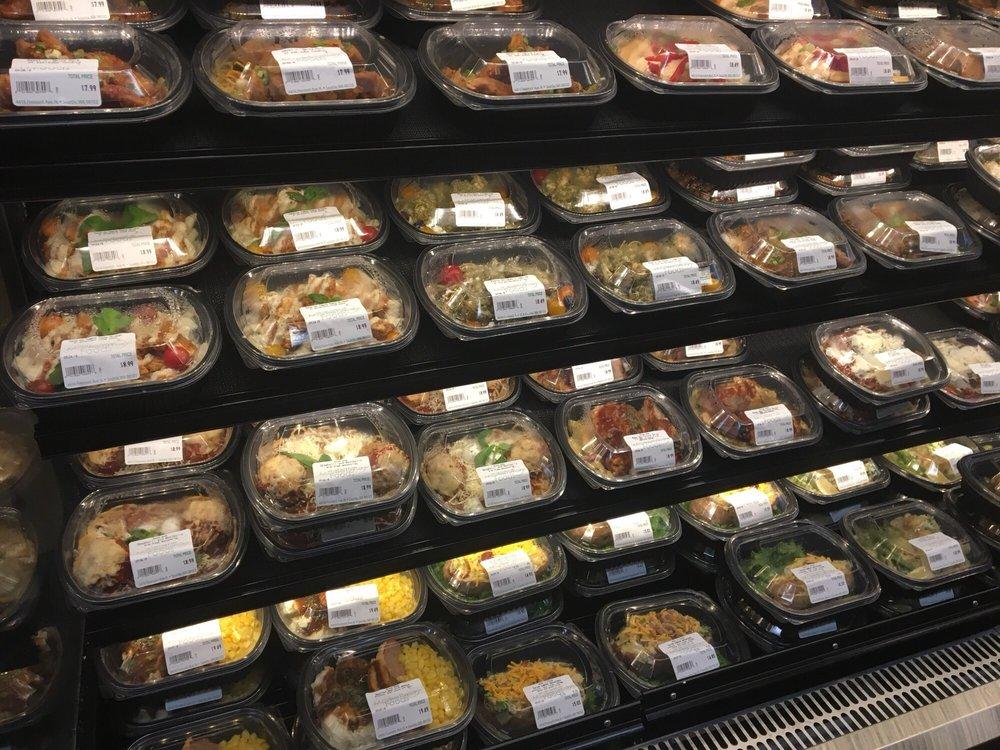 Marketime Foods