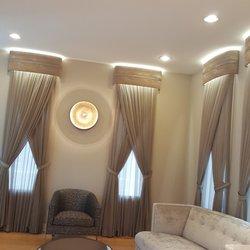 Photo Of Gailani Design