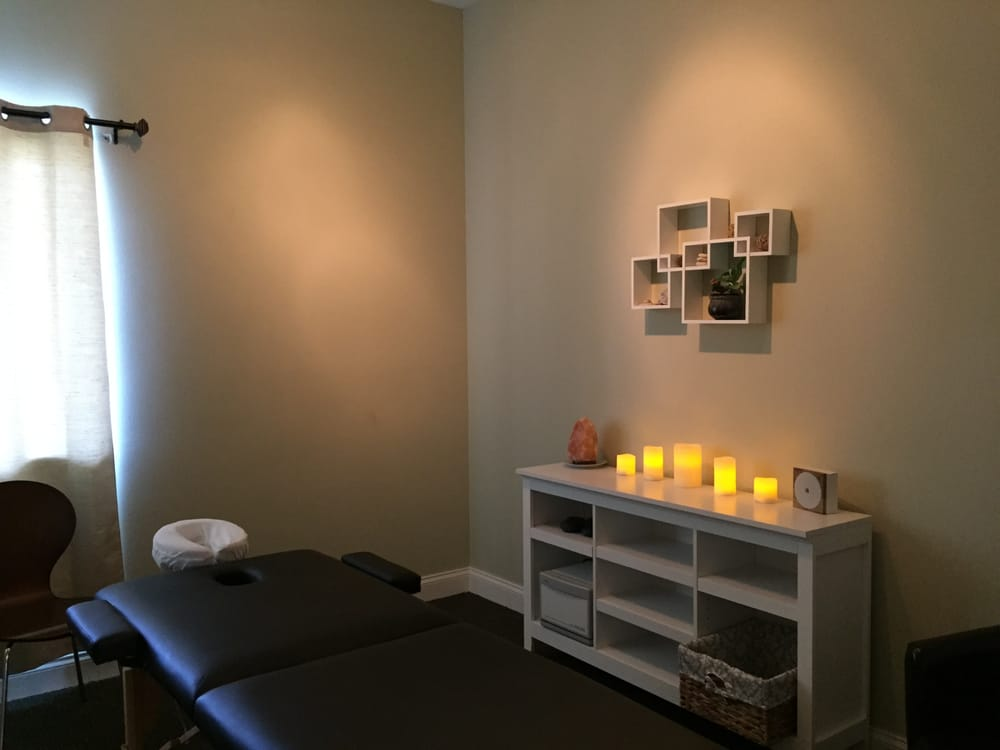 Platinum Health, Fitness & Yoga: 823 N US Hwy 1, Ormond Beach, FL