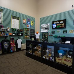 Top 10 Best Recreational Marijuana Dispensaries In Pueblo West Co