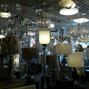 annapolis lighting 11 reviews art galleries 71 forest plz
