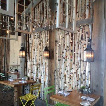 Terrain Garden Cafe 218 Photos 100 Reviews Cafes