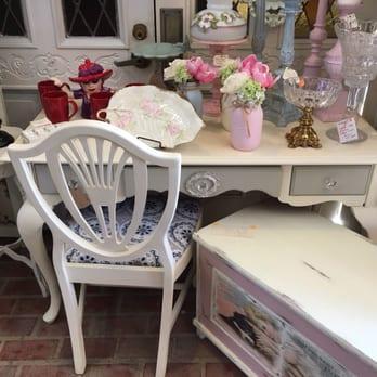Photo Of Magnolia Vintage, Home U0026 Gift   La Habra, CA, United States