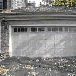 Photo Of MC Garage Doors   Saratoga, CA, United States. CHI 5283 With