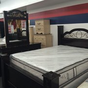 Express Furniture Warehouse 13 Photos 14 Reviews Furniture Stores 54 32 Myrtle Ave