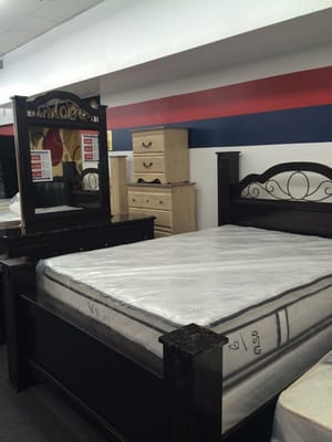 Express Furniture Warehouse 54 32 Myrtle Ave Queens, NY Furniture Stores    MapQuest