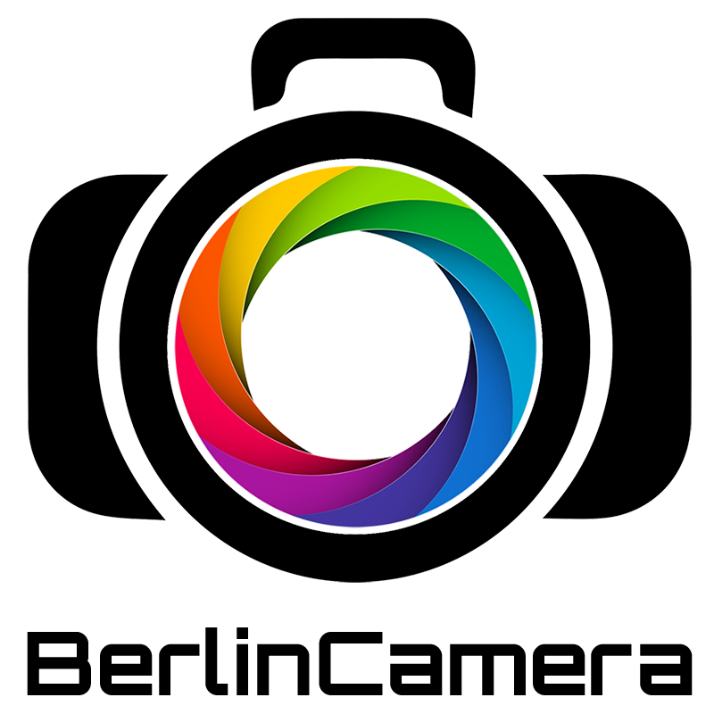 Berlin camera get quote event photography schererstr for Camera minimalista