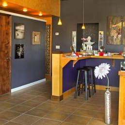 Spa 95 spas 5332 w 95th st prairie village ks tats for 95th street salon