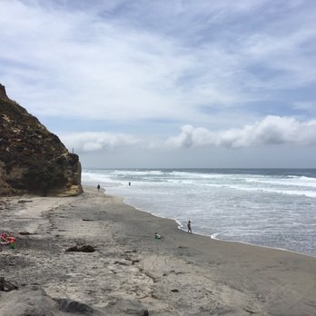 Fletcher Cove Solana Beach The Best Beaches In World
