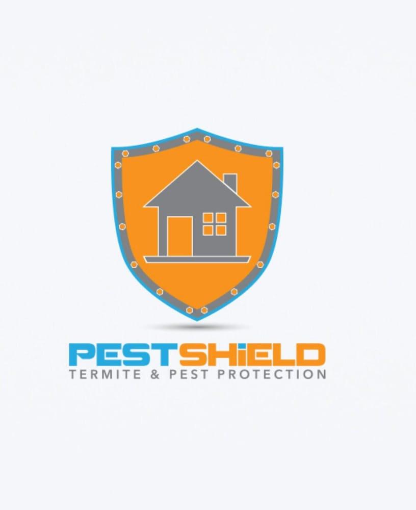 Pest Shield: Castaic, CA