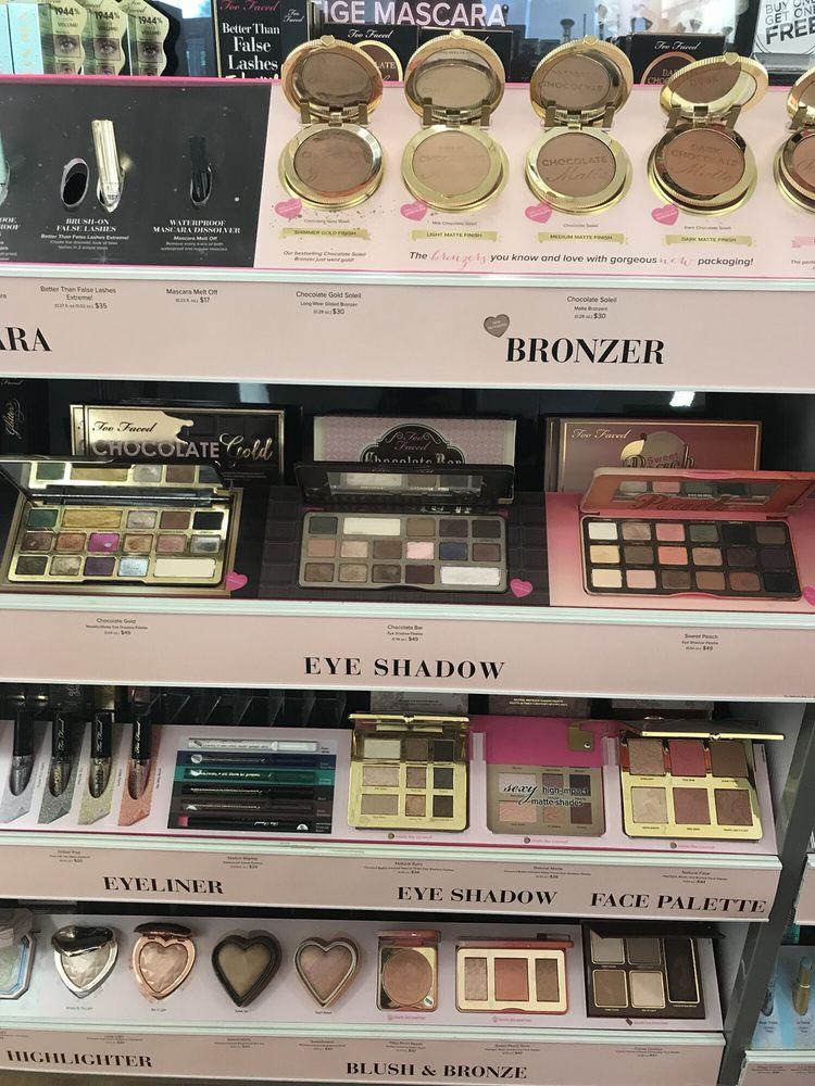 Ulta Beauty 41 Photos 10 Reviews Cosmetics Beauty Supply