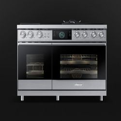 Best Appliance Repair Near Me August 2018 Find Nearby