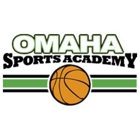 Omaha Sports Academy: 21015 Cumberland Dr., Elkhorn, NE