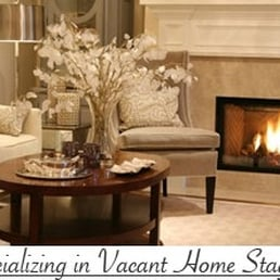 Professional Home Staging and Design New Jersey Free Quote