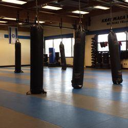 Krav Maga Self Defense & Fitness - (New) 32 Photos & 21