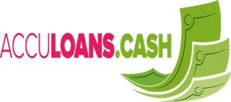Payday loans garland tx photo 2